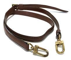 strap leather lv vuitton louis vuitton louis vuitton louis vuitton louis vuitton for the brown brown