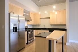 Condo Kitchen Remodel Design566377 Apartment Kitchen Remodel Kitchen Apartment