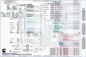 1979 international truck wiring diagram dolgular com Gauge Wiring Diagram IH 666 at 1979 International Truck Wiring Diagram
