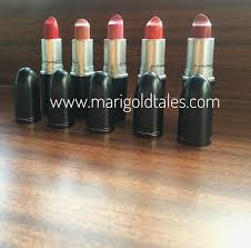 mac lipsticks best mac lipsticks best mac lipsticks for indian skin best mac