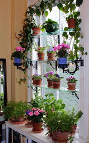 Garden Windows For Kitchens 17 Best Ideas About Kitchen Garden Window On Pinterest Indoor