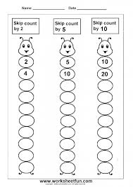 Grade Coloring Addition Worksheets For First Grade Pages Fun Math ...