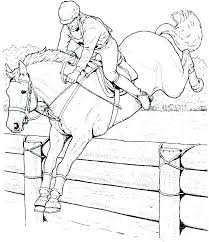 Coloring Pages Horse My Little Pony Coloring Sheets Horse And Pages