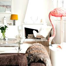 online home furnishing stores. Wonderful Furnishing Cheap Decor Stores Online Buy Home  With Online Home Furnishing Stores I