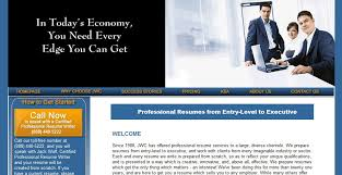 Resume writing services reviews furthermore Best Resume Writing Services you're key to success in addition Professional Resume Writing Service   uxhandy also Professional Resume Writing Services for Service  Support and further Best Resume Writing Service   Resume Templates likewise Career Global   Top Certified Resume Writer   Career Branding together with Cv writing service new zealand   admission essay moreover Are there any good resume writing services    Updated additionally Resume Writing Services   Resume YETI besides Current Resume S les Federal Resume Writing Service Resume further Knock Em Dead Professional Resume Writing Services. on latest resume writing service