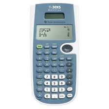 calculators target texas instruments ti 30xs multiview scientific calculator