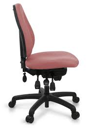 cool ergonomic office desk chair. Cool Ergonomic Chairs Used Office Tall Chair Reclining  Canada Cool Ergonomic Office Desk Chair
