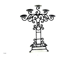 floor candle stand wooden floor standing candle holders luxury floor standing wrought iron candle holder stand
