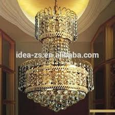 fancy chandeliers large crystal ball decorates fancy chandeliers for hotels fancy pink chandeliers