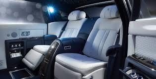 2018 rolls royce phantom interior. fine rolls 2018 rolls royce phantom release date price to rolls royce phantom interior