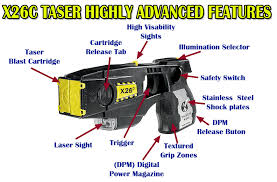 2003 ford taurus fuse box location on 2003 images free download 1994 Ford Taurus Fuse Box Diagram 2003 ford taurus fuse box location 10 1994 ford taurus fuse box location 1993 ford taurus fuse box location 1994 ford taurus fuse panel diagram