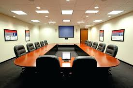 office conference room decorating ideas. Awesome Office Conference Room Decorating Ideas Pictures .