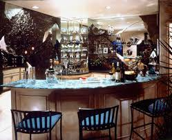 Image of: Home Bar Designs Ideas