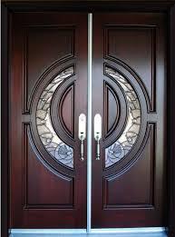Entrance Door Frame Design Furniture Awesome Beveled Glass Home Entry Doors Design