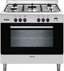 gas kitchen stove. Unique Gas For Gas Kitchen Stove I