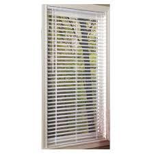 Mainstays Window Blinds