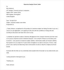 Word Doc Cover Letter Template Buisness Letter Template Jsondb Me