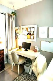 home office guest room combo. Home Office Spare Bedroom Ideas Me . Guest Room Combo