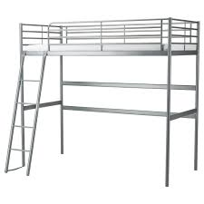 Ikea Twin Over Full Bunk Bed Fresh As Twin Beds For Kids On Twin ...