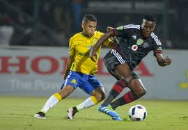 They all belong to sundown squad, an elite group of shadow trooper agents led by jedi knight nitsani ziomar that specialize in undercover operations in separatist controlled space. Ramasike It S Time For Mamelodi Sundowns To Rotate Their Squad