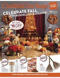 Christmas Tree Shop Weekly Ad Christmas Tree Shop Circular 2017The Christmas Tree Store Flyer