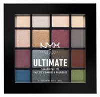 <b>NYX Professional Makeup</b> - купить косметику Никс Профешнл ...