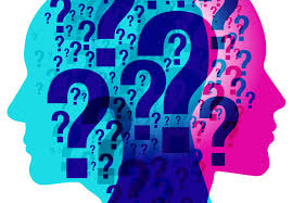 Hr Assistant Interview Questions 5 Hr Experts Reveal The Questions Job Candidates Should Be