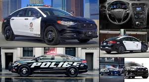 2018 ford interceptor sedan. modren 2018 ford police responder hybrid sedan 2018 throughout 2018 ford interceptor sedan s