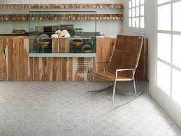 Tile For Restaurant Kitchen Floors Italian Tiles With Graphic Design Of Majolica And Carpet Frame