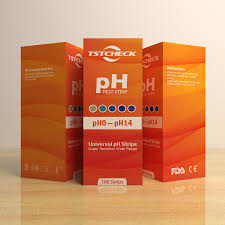 Fda 0 14 Ph Test Strips Rapid Test Kits Testing Universal Liquids Buy Fda 0 14 Ph Test Strips Testing Universal Liquids Product On Alibaba Com