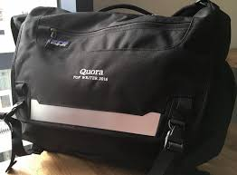 announcing top writers the quora blog quora