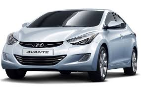 new car launches by hyundaiNew Hyundai compact SUV in India new car launches  SAG Mart