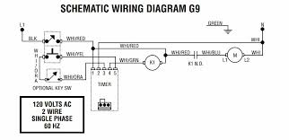 wiring diagram for bunn coffee maker the wiring diagram coffeegeek coffee questions and answers bunn g9 grinder timer wiring diagram