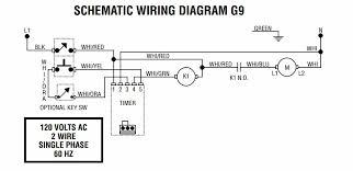 wiring diagram for a bunn coffee maker the wiring diagram coffeegeek coffee questions and answers bunn g9 grinder timer wiring diagram