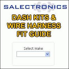 pioneer radio wiring color code wiring diagram gm stereo wiring colors automotive diagrams radio wiring harness color code also pioneer