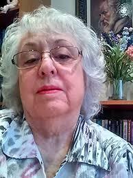 Amazon.com: Linda Pendleton: Books, Biography, Blog, Audiobooks ...