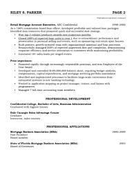 Advertising Agency Resume Examples Advertising Agency Resumes Job
