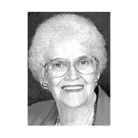 Myrna Harvey Obituary - North Adams, Massachusetts | Legacy.com