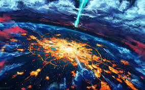 2880x1800 apocalypse cosmos disaster explosion world macbook pro retina hd 4k wallpapers images backgrounds photos and pictures