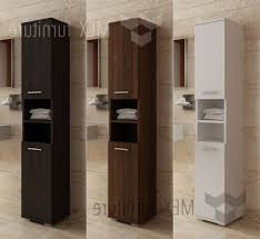 small bathroom storage shelves. Bathroom : 10 Tall Storage Cabinets Small Ideas With Regard To Shelves