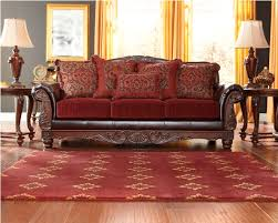 burgundy furniture decorating ideas. wonderful burgundy marvelous brilliant burgundy living room set decor to furniture decorating ideas