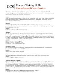 writing skills on resume what to include in a good excellent writing skills resume example skills to write on a resumes resume best skills to write on