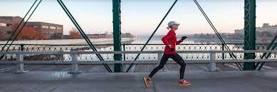 Grand Rapids Marathon Elevation Chart Metro Health Grand Rapids Marathon