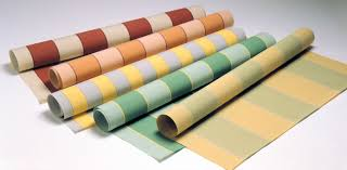Fabric — Para Tempotest® Brand Fabric
