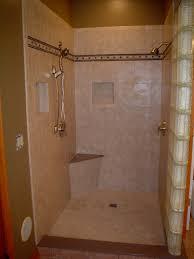 bathroom tile shower ideas. Bathroom Tile Shower Stall Design Ideas Small Rooms
