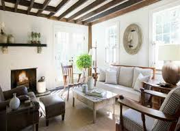 cottage style sofas living room furniture. stunning cottage style sofas living room furniture 67 within home o