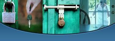 ny locksmith garden city 24 hour locksmith in long island 11530