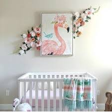 Small Picture Best 25 Flamingo nursery ideas on Pinterest Flamingo painting