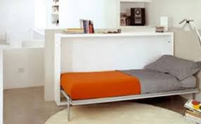 multi furniture. Multi Purpose Furniture