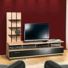 modern tv cabinets. mesmerizing short wooden and metal tv stand entertainment center with drawers also shelving unit 121 modern cabinets f